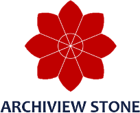 ARCHIVIEW STONE